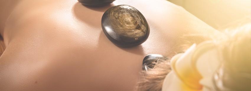 Екзотични и Източни масажи