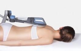 Иновативен апарат за магнитотерапия