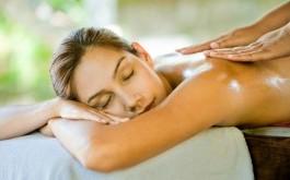 Еxsclusive spa offer 24.05- 26.05.2016