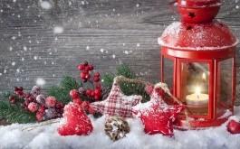 Коледна магия в хотел ''SevtoPolis Balneo & SPA''