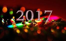 Нова Година в хотел ''SevtoPolis Balneo & SPA''