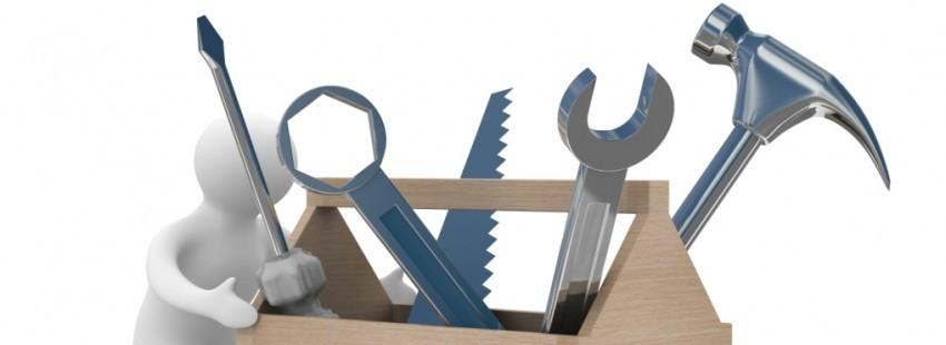 Важна информация за ремонтни дейности