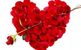 Празник на любовта и виното