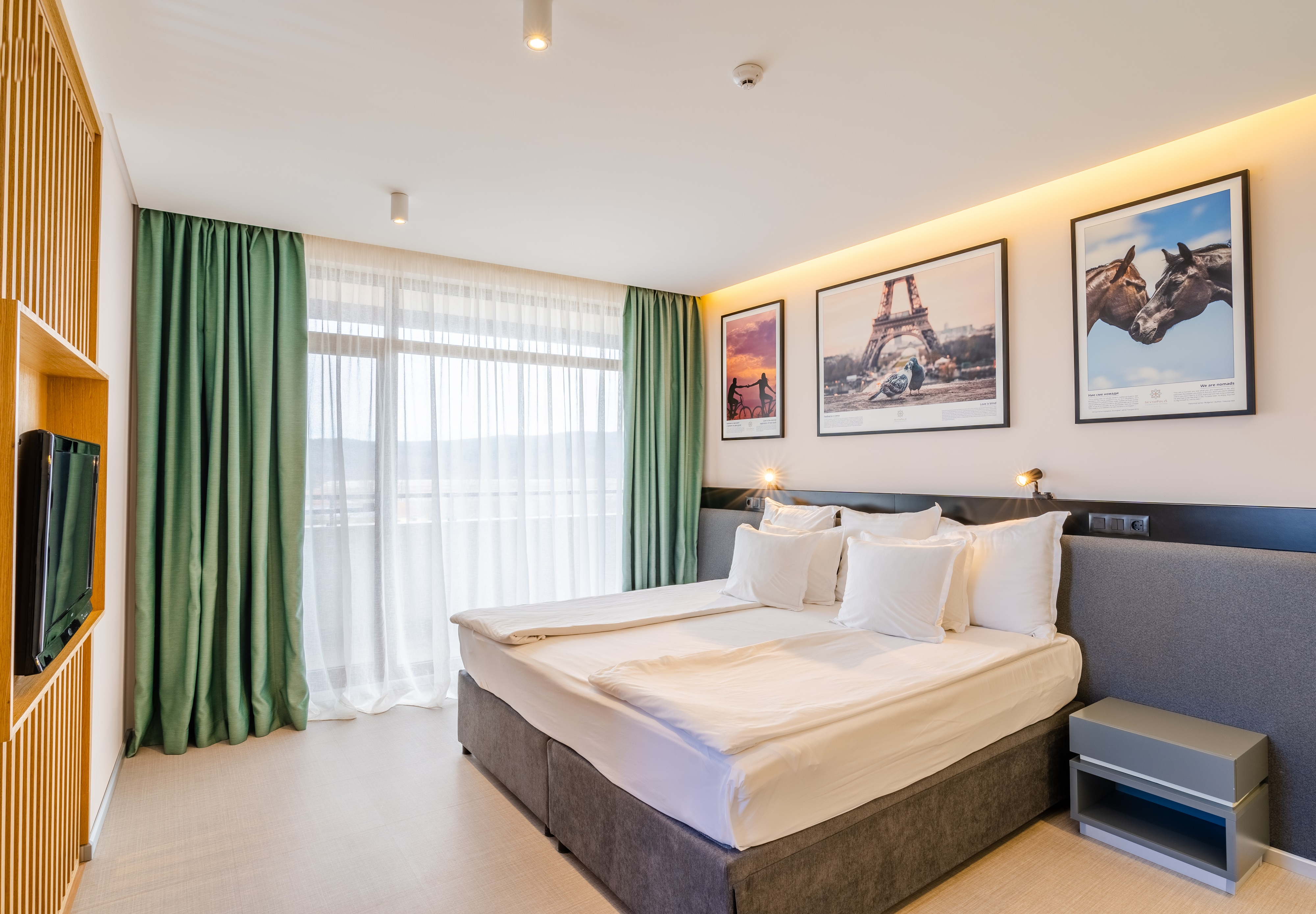 Sevtopolis_Medical_and_SPA_Hotel_Apartment_Bedroom_1_rs.jpg